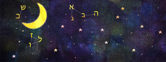 Come mai si dice lo Shemà prima di andare a dormire?