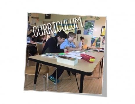curriculum pic for website.jpg