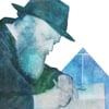 How We Knew to Purchase Our Chabad Center