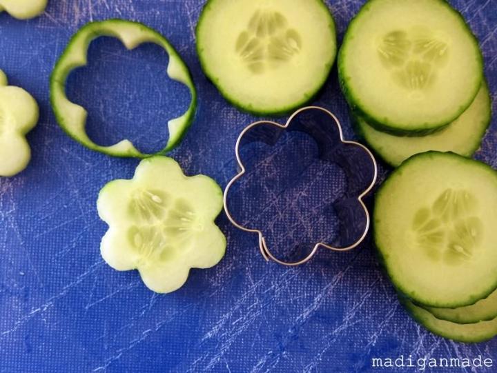 cucumber_cookie_cutter_shapes.jpg