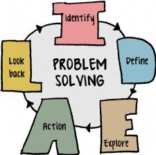 problem solving.png