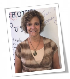 Kathy Condrad.website pic.jpg